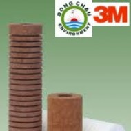 3M filter cartridge